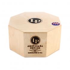 Кахон Latin Percussion Octo Snare Cajon Americana Series