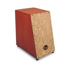 Кахон Latin Percussion LP1433 Angled Surface Americana Series