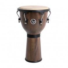 Джембе Latin Percussion Aspire Accents LPA632-SW