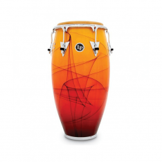 Конга Latin Percussion LP522X-EM Classic Accent Eddie Montalvo Signature