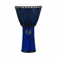 Джембе Latin Percussion FX LP724B