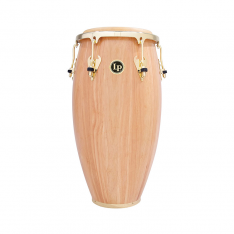 Конга Latin Percussion M750S-AW Matador 11""