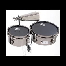 Перкусійний набір Latin Percussion 845-JD John Dolmayan Percussion Pack