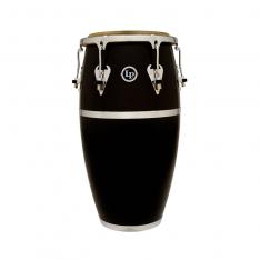 "Конга Latin Percussion M650S-BK Matador Fiberglass 11"""