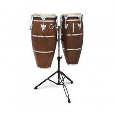 Конга Latin Percussion LPH646-SMC Highline Conga