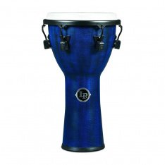 Джембе Latin Percussion FX LP726B