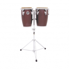 Конга Latin Percussion LP-JRX-DW Jr.Congas