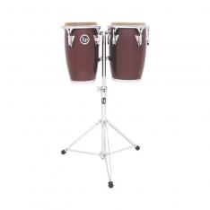 Конга Latin Percussion LP-JRX-DW Jr.Congas
