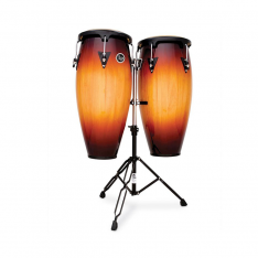 Конга Latin Percussion LPA646-VSB Aspire Conga