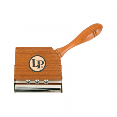 Крікет Latin Percussion LP634 Cricket