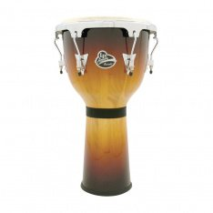 Джембе Latin Percussion Aspire Accents LPA632-VSB