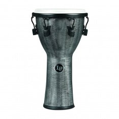Джембе Latin Percussion FX LP726G