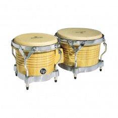Бонго Latin Percussion M201-AWC Matador Wood