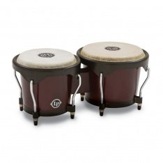 Бонго Latin Percussion LP601NY-DW City Series