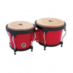 Бонго Latin Percussion Aspire LPA601-RW