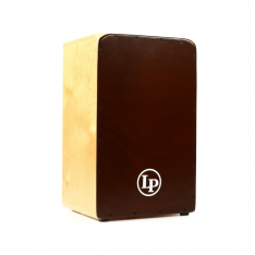 Кахон Latin Percussion LP1437 String Cajon Americana Series