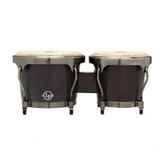 Бонго Latin Percussion LPH601-SBB Highline
