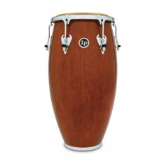 Конга Latin Percussion M752S-ABW Matador