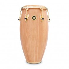 Конга Latin Percussion M754S-AW Matador