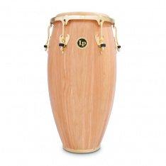 Конга Latin Percussion M754S-AW Matador