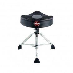 Стілець для барабанів Gibraltar 9608RW2T Drum Throne Round