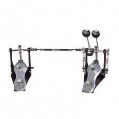 Педаль для бас-барабана Gibraltar 6711DB