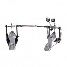 Педаль для бас-барабана Gibraltar 5711DB