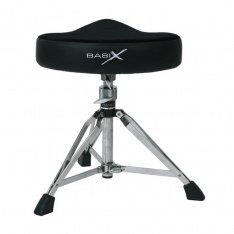Стілець для ударника BasiX DT-410 PS805.162