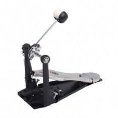 Педаль для бас-барабана Gibraltar 5711S