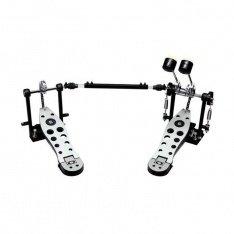 Педаль для бас-барабана Drumcraft Series 6