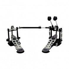 Педаль для бас-барабана Drumcraft Series 8