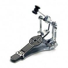 Педаль для бас-барабана Sonor DP-200