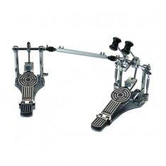 Педаль для бас-барабана Sonor DP-800