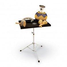 Перкусійний стіл Latin Percussion Aspire LPA521