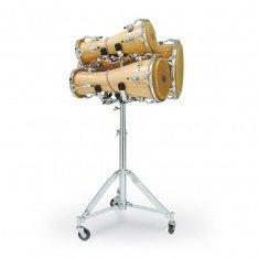 Стійка для бата Latin Percussion LP445