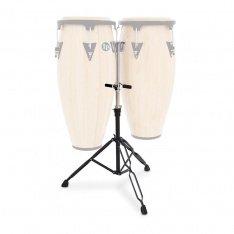 Стійка для конга Latin Percussion Aspire LPA653