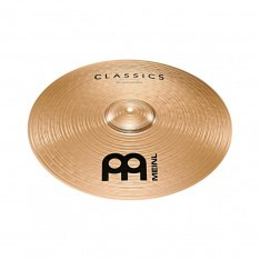 "Тарілка Meinl C22MR 22"" Classics Medium Ride"