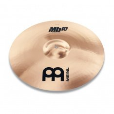 Тарілка Meinl MB10-21HC-B Heavy Crash