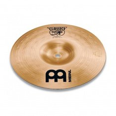 Тарілка Meinl C8CS Classics China Splash