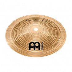 Тарілка Meinl C8BM Classics Bell Medium 8