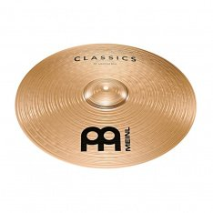 Тарілка Meinl C20MR