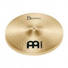Тарілка Meinl B14MH Byzance Traditional Hi-Hat