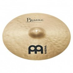 Тарілка Meinl B20ETHC Byzance Traditional Crash