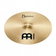 Тарілка Meinl B17MTC Byzance Traditional Crash