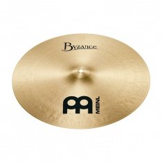 Тарілка Meinl B19MTC Byzance Traditional Crash