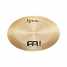 Тарілка Meinl B16FCH Byzance Traditional China