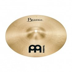 Тарілка Meinl B12S Byzance Traditional Splash