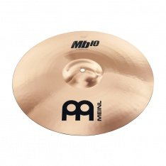 "Тарілка Meinl MB10 18"" Heavy Crash"