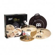 Комплект тарілок Meinl MB10 Cymbal Set