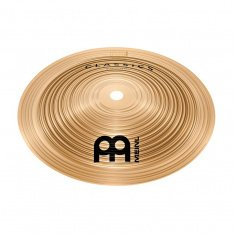 Тарілка Meinl C8BH Classics High Bell Effect Cymbal